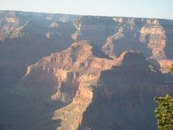 0508Grand Canyon_34(s).jpg
