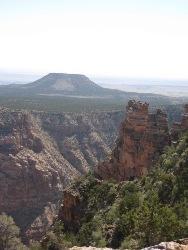 0509Grand Canyon_36(s).jpg