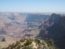 0509Grand Canyon_37(s).jpg