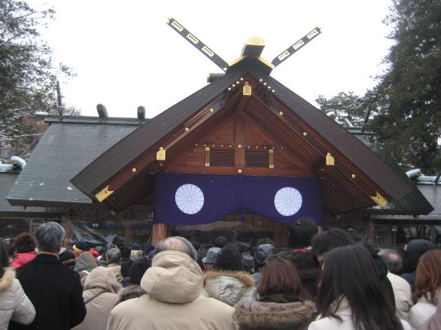 2010正月 in 札幌_21.JPG