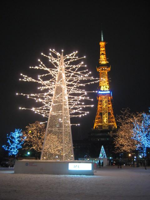 2010正月 in 札幌_35.JPG