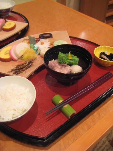 2010正月 in 札幌_7.JPG