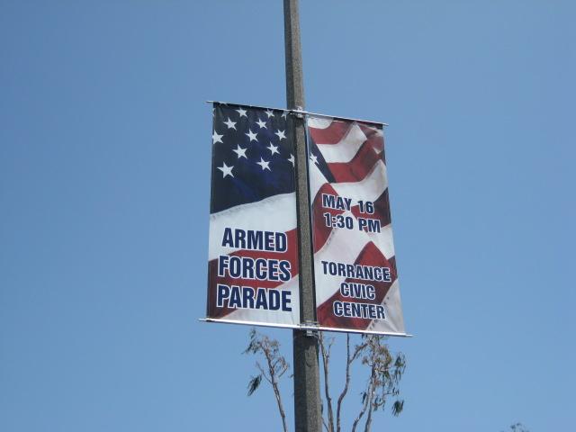 Army Force Parade2009_1.JPG
