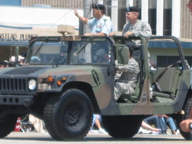 Army Force Parade2009_11.JPG