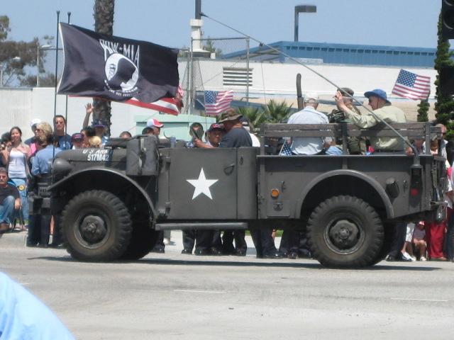 Army Force Parade2009_16.JPG