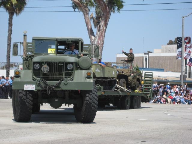 Army Force Parade2009_22.JPG