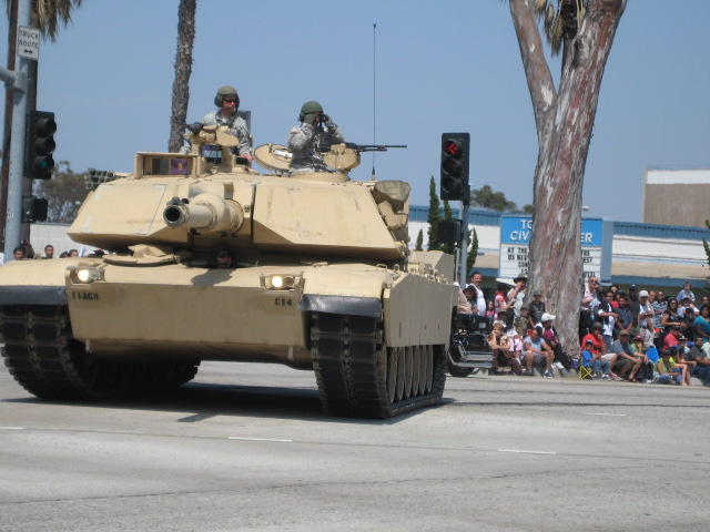 Army Force Parade2009_34.JPG