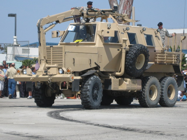 Army Force Parade2009_35.JPG