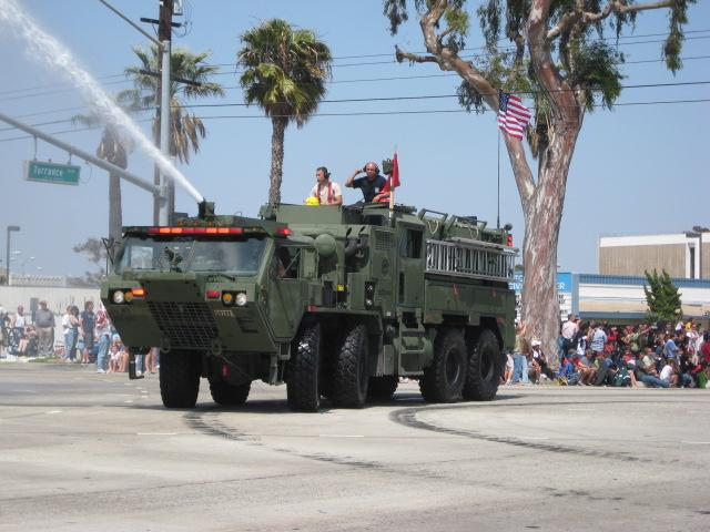 Army Force Parade2009_38.JPG