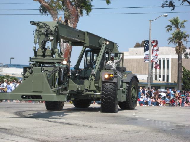 Army Force Parade2009_39.JPG