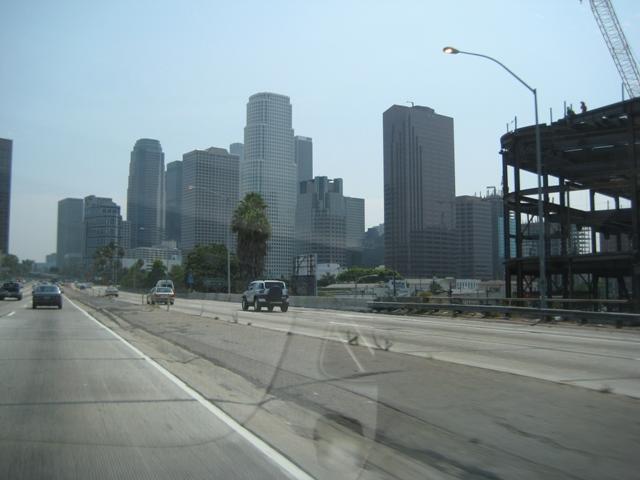 Downtown1(s).jpg