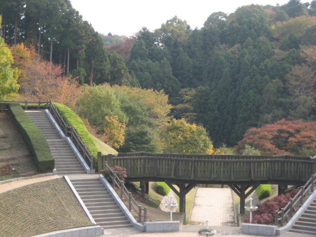 いわき中央公園_1.JPG