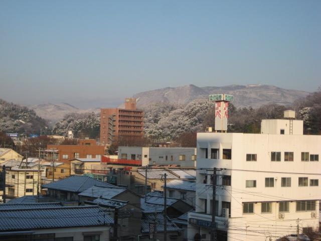 こんなに雪2010.2.2_1.JPG