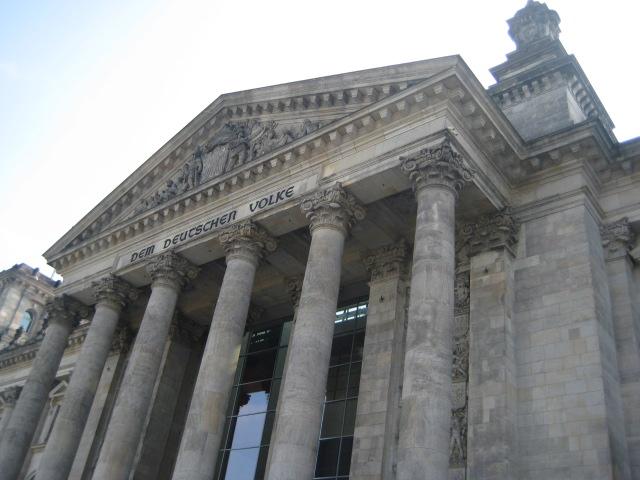 ドイツ連邦議会議事堂_4.JPG
