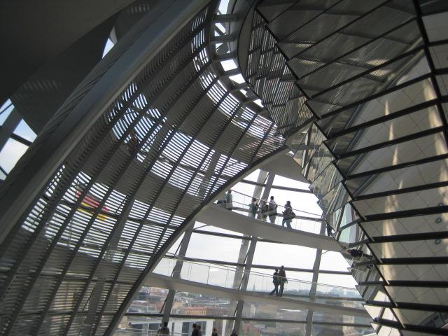 ドイツ連邦議会議事堂_8.JPG