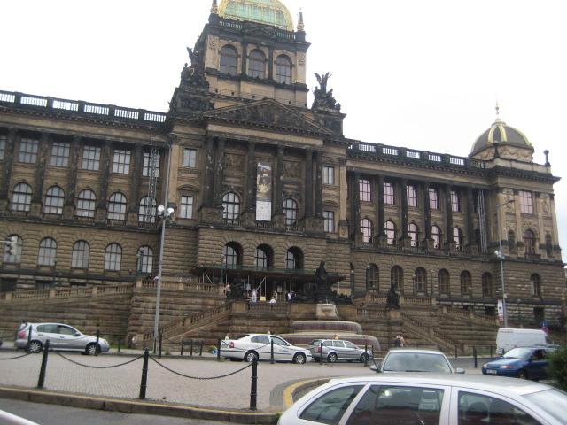プラハ国立博物館_18.JPG