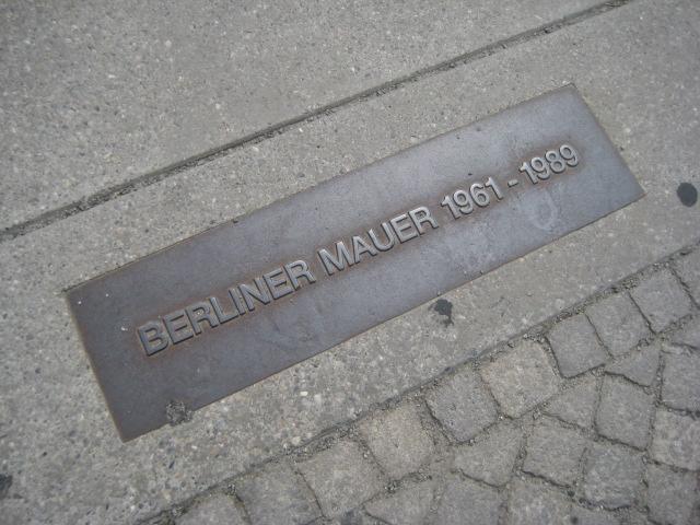 ベルリンの壁跡.JPG
