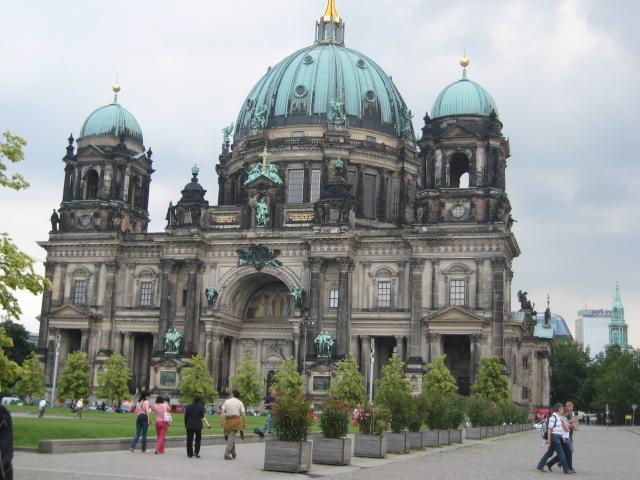 ベルリン大聖堂_2.JPG