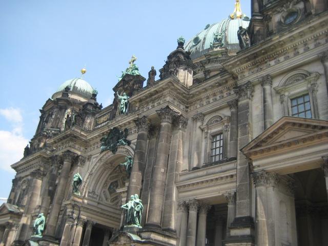 ベルリン大聖堂_4.JPG
