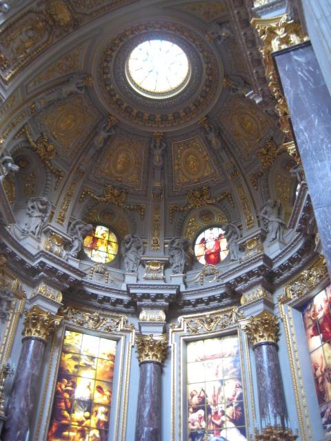 ベルリン大聖堂_8.JPG