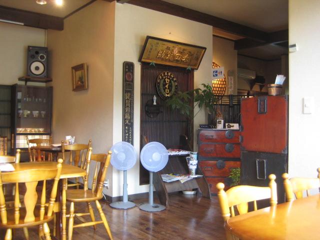 レストランKoyama_2.JPG