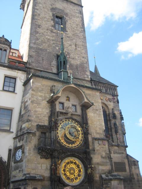 旧市庁舎_1.JPG