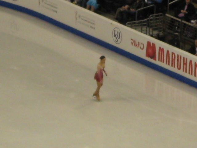 フィギュアスケート世界選手権2009_11.JPG