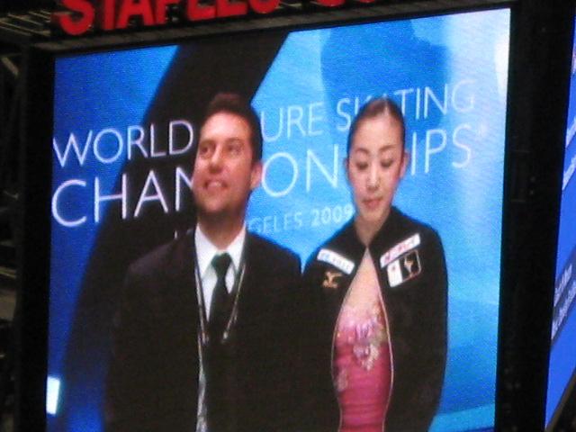 フィギュアスケート世界選手権2009_13.JPG