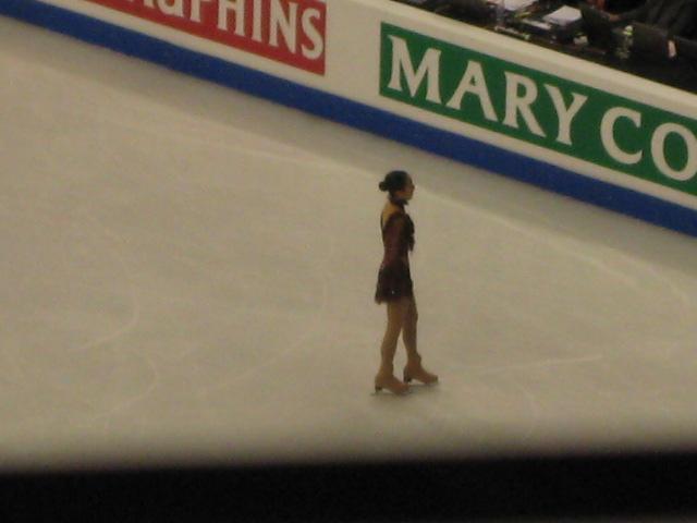 フィギュアスケート世界選手権2009_18.JPG
