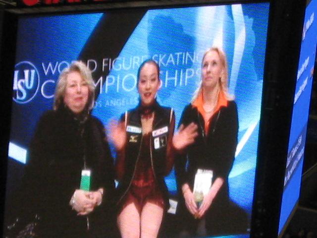フィギュアスケート世界選手権2009_19.JPG