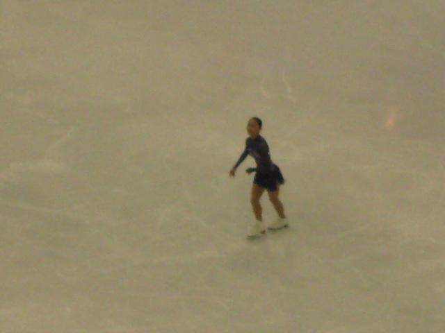 フィギュアスケート世界選手権2009_22.JPG