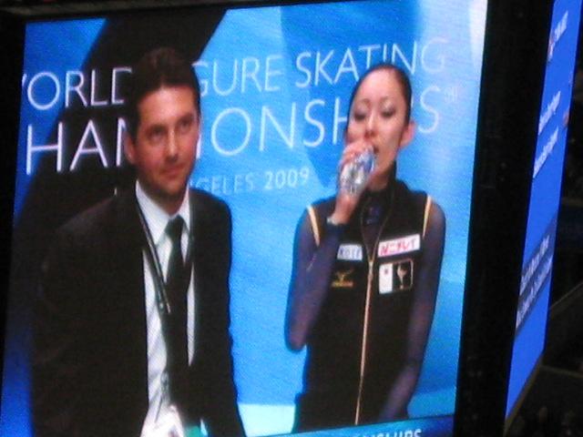 フィギュアスケート世界選手権2009_23.JPG