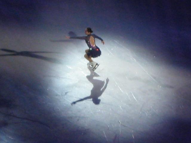 フィギュアスケート世界選手権2009_32.JPG