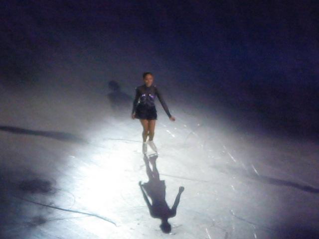 フィギュアスケート世界選手権2009_33.JPG