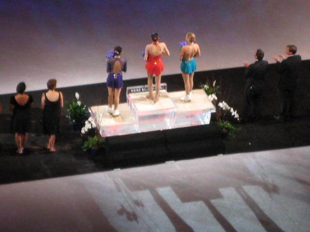 フィギュアスケート世界選手権2009_41.JPG