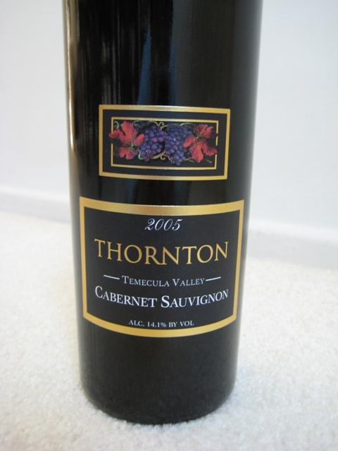 Thornton Winery in Temecula1(small).jpg