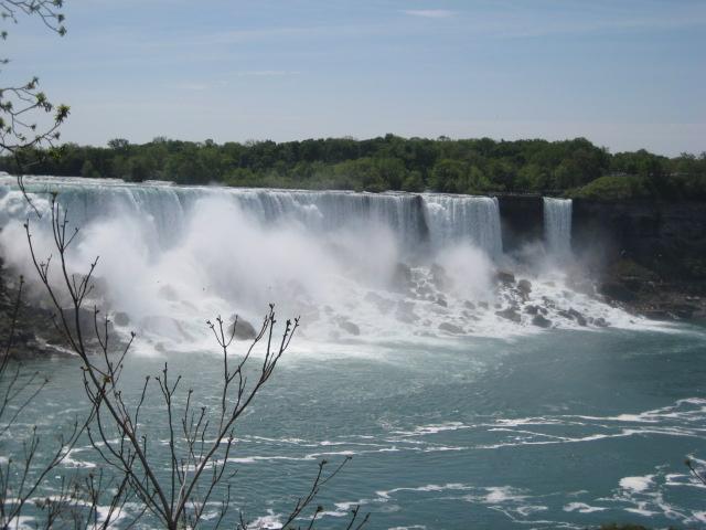 Tront&Niagara Falls_108.JPG
