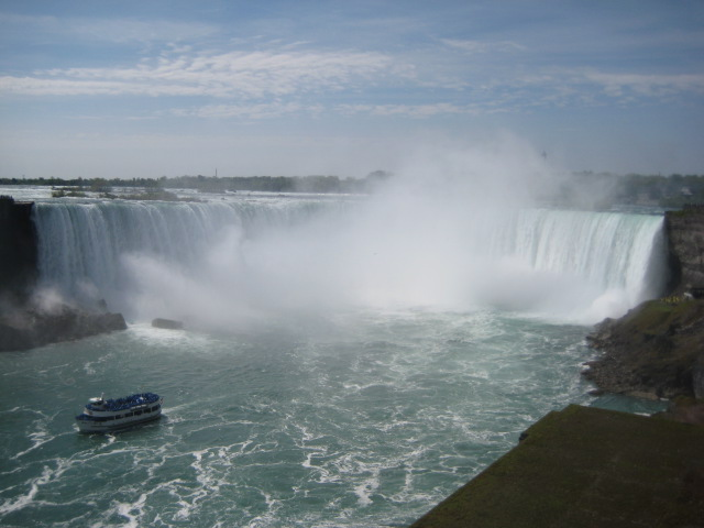 Tront&Niagara Falls_121.JPG
