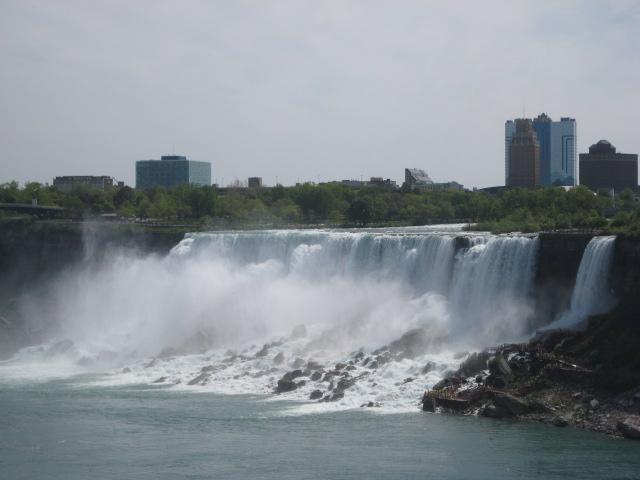Tront&Niagara Falls_123.JPG