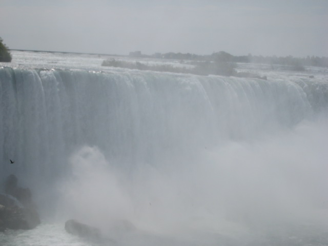Tront&Niagara Falls_126.JPG