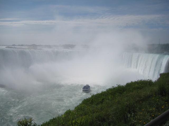 Tront&Niagara Falls_128.JPG