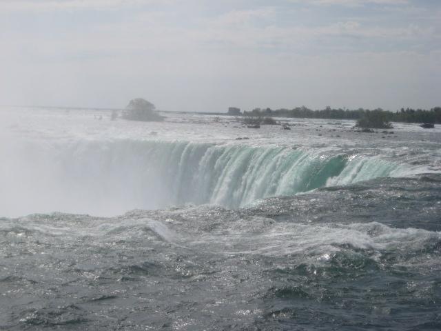 Tront&Niagara Falls_149.JPG