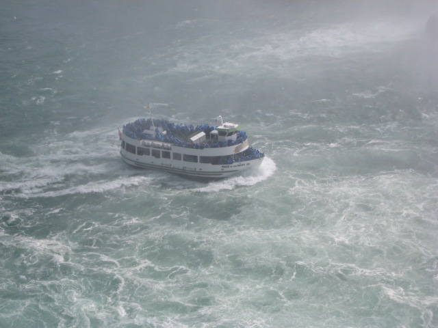 Tront&Niagara Falls_155.JPG