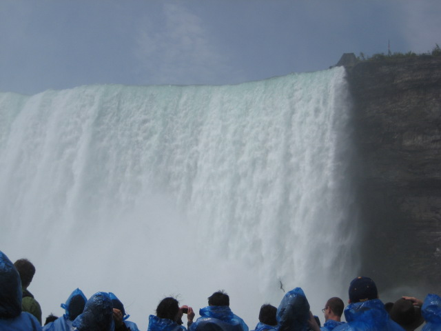 Tront&Niagara Falls_85.JPG