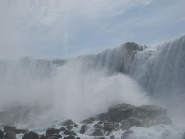 Tront&Niagara Falls_94.JPG