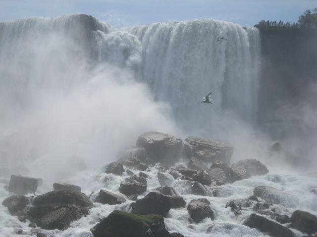 Tront&Niagara Falls_97.JPG