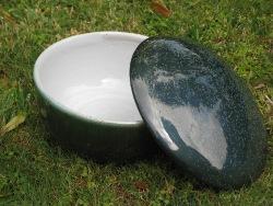 chun white(inside)&oribe(outside)(s).jpg